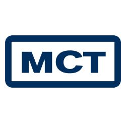 Technologie commerciale Maytag (MCT)