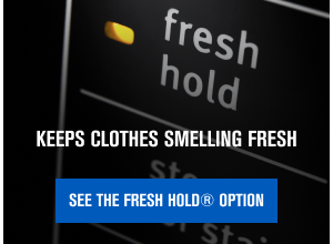 Learn about the Fresh Hold Option