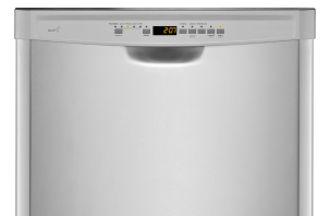 Maytag dishwashers