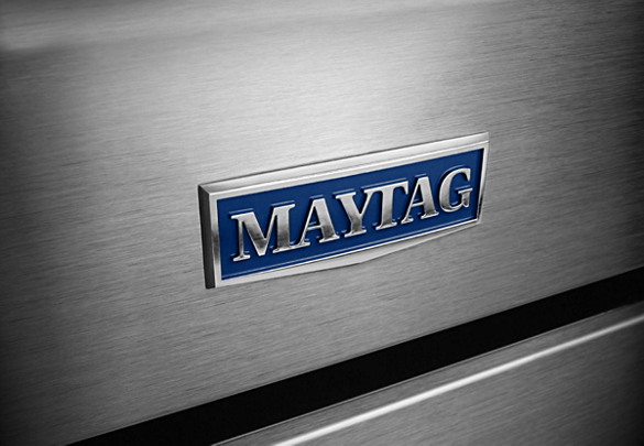Find the best refrigerator for your home at Maytag.