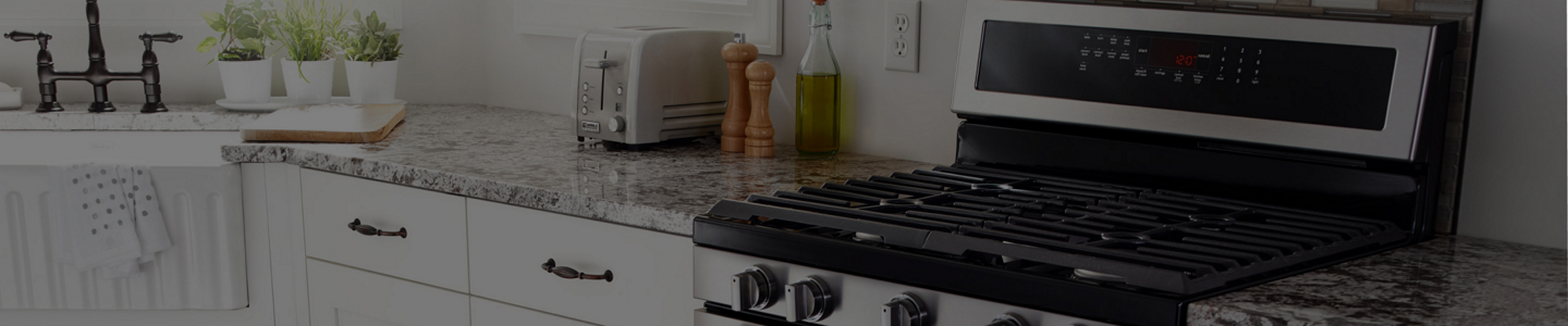 Best Maytag Ranges For You