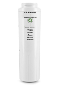 Change refrigerator filter 4