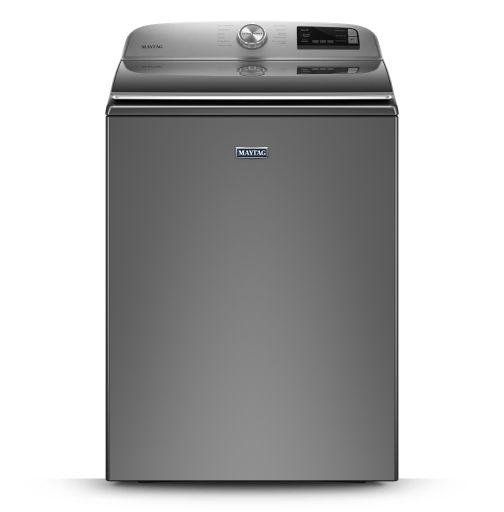 Maytag® top load washing machine