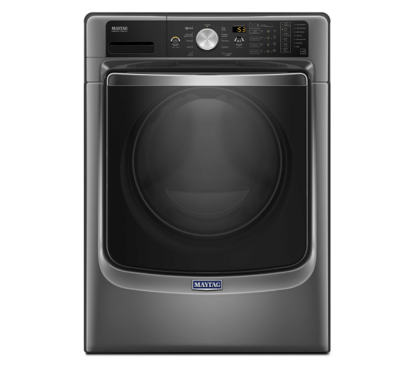 Browse Front Load Washers