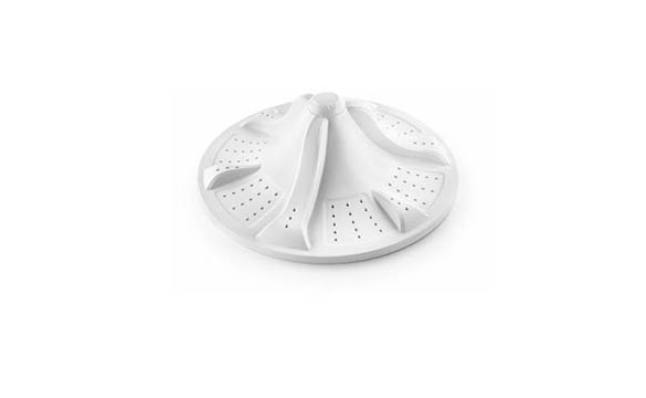 Whirlpool® impeller
