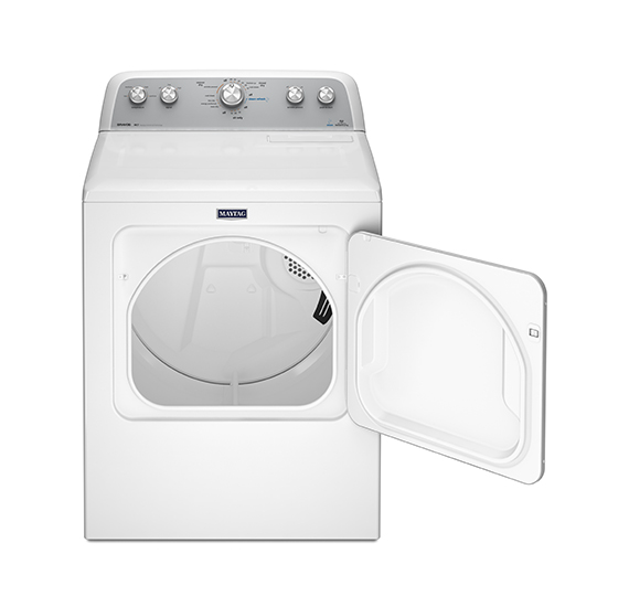 Bravos 174 High Efficiency Gas Dryer 7 0 Cu Ft Maytag