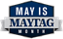 MiMM 2018 Badge Maytag US