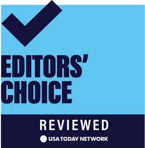 Reviewed-EC-Maytag-US