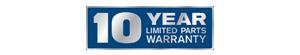 10_yr_warranty