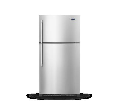 Maytag® Refrigerator..