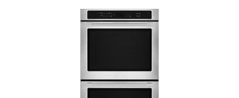 Shop Maytag® Wall Ovens.