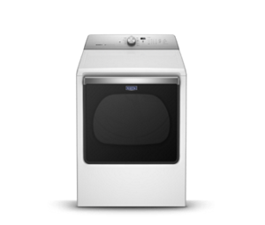 Maytag® Dryer