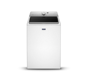 Maytag® Washer