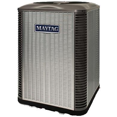 maytag hvac systems - Maytag Air Conditioner