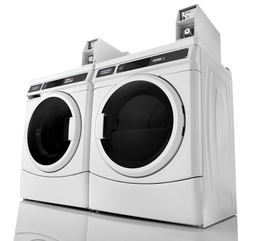 commercial_laundry