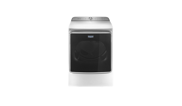 Get genuine Maytag® parts and accessories for your dryer today.