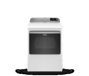 Maytag® Dryer