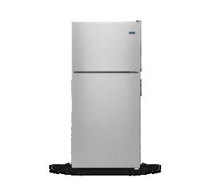 Maytag® Top Freezer Refrigerator