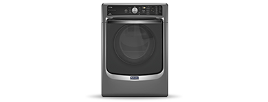Maytag Dryer Appliance