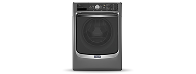 Maytag Washer Appliance