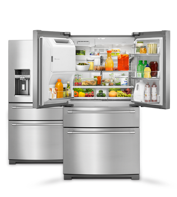 Appliance Replacement Parts Maytag