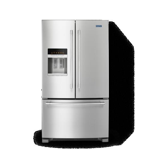 Explore Dependable Kitchen Appliances Maytag
