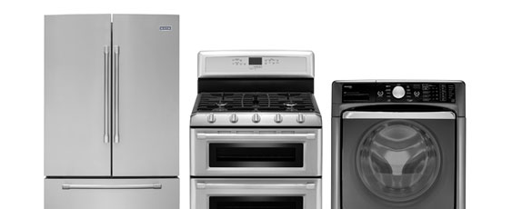 appliance manuals and literature maytag rh maytag com Maytag Dryer Repair Manual Maytag Gas Range Parts Manual