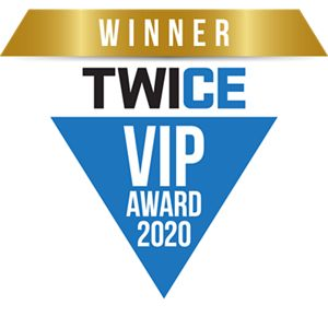 MTG-2020-twice-vip-award