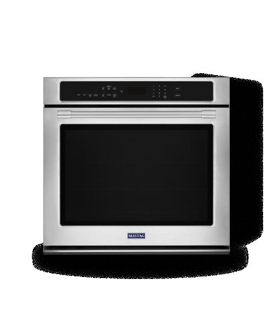 Wall Ovens Maytag