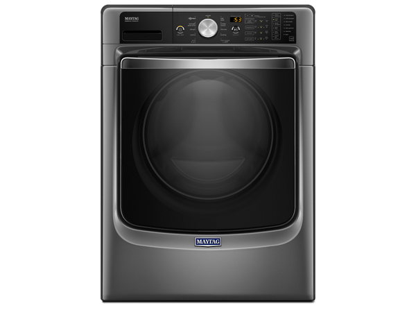 washing machines maytag