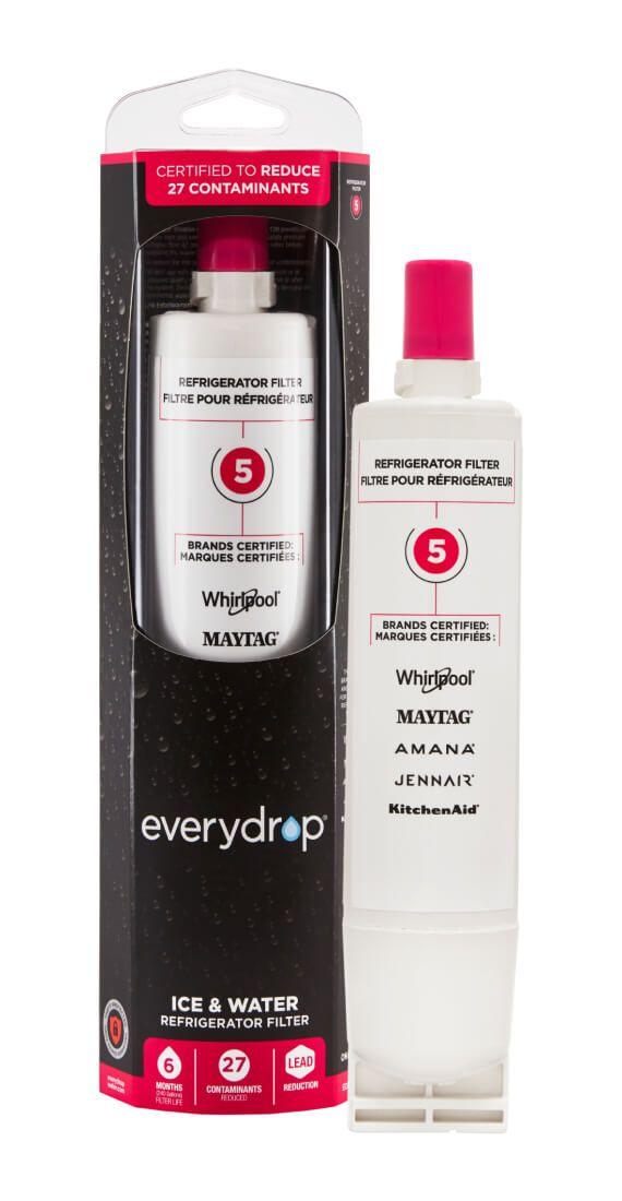 everydrop® Filter Number 5