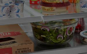 Dishwasher Hard Food Disposer Vs. Filtration Options