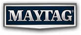 Maytag Home