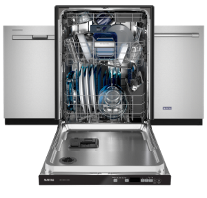 Dependable Kitchen Laundry Appliances Maytag