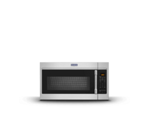 Maytag® Microwave