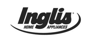Inglis logo