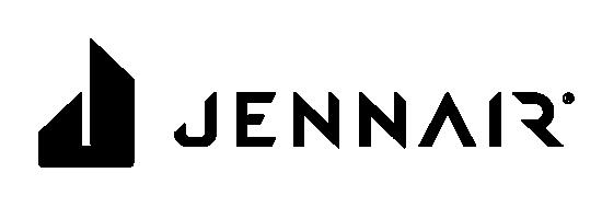 Jennair logo