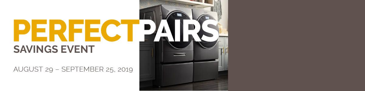 Top Load Washers   Whirlpool