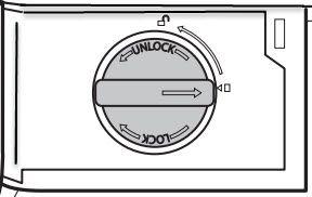 Votre filtre à eau est-il correctement installé