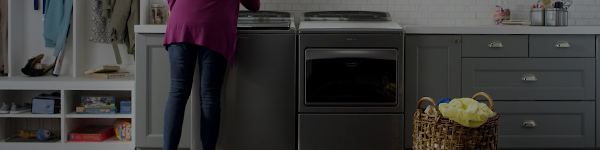 How do gas and electric dryers stack up?