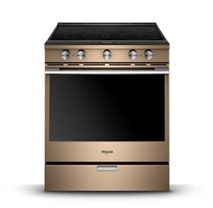 find your kitchen style with our design tool whirlpool rh whirlpool com