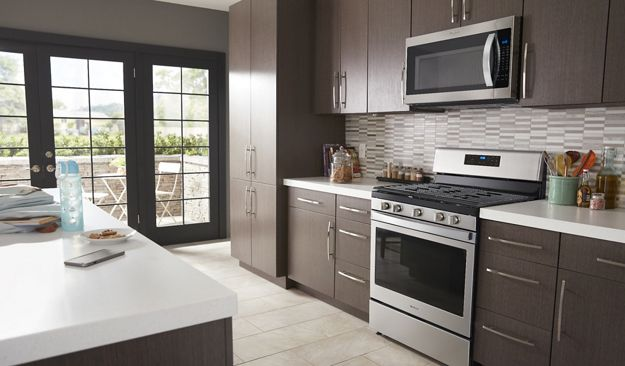 Find Your Kitchen Style with our Design Tool | Whirlpool
