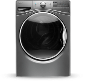 Www Whirlpool Com >> Home Appliance Parts Accessories Whirlpool