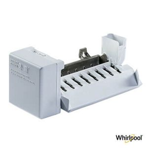 home appliance parts \u0026 accessories whirlpool Whirlpool Conquest Ice Maker Parts ice maker assembly part