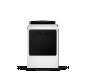 Whirlpool® Dryer