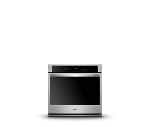 Whirlpool® Wall Oven