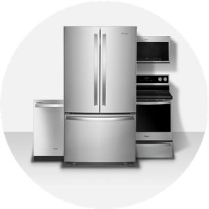 Commercial Washers and Dryers | Whirlpool