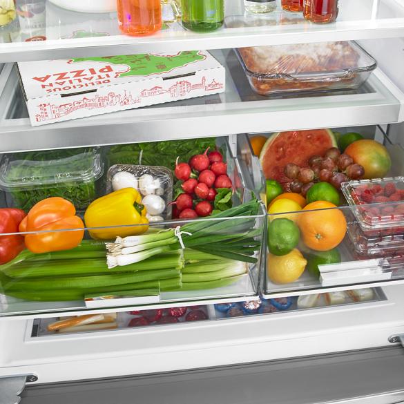 keep-food-fresher.jpg
