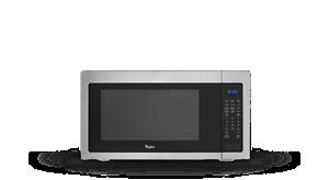 Microwaves Microwave Ovens Whirlpool