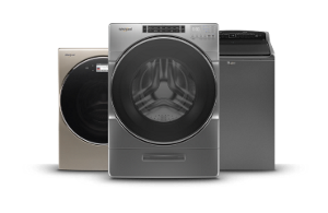 Shop All Washers